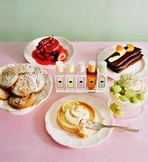 jo-malone-dessert-opener