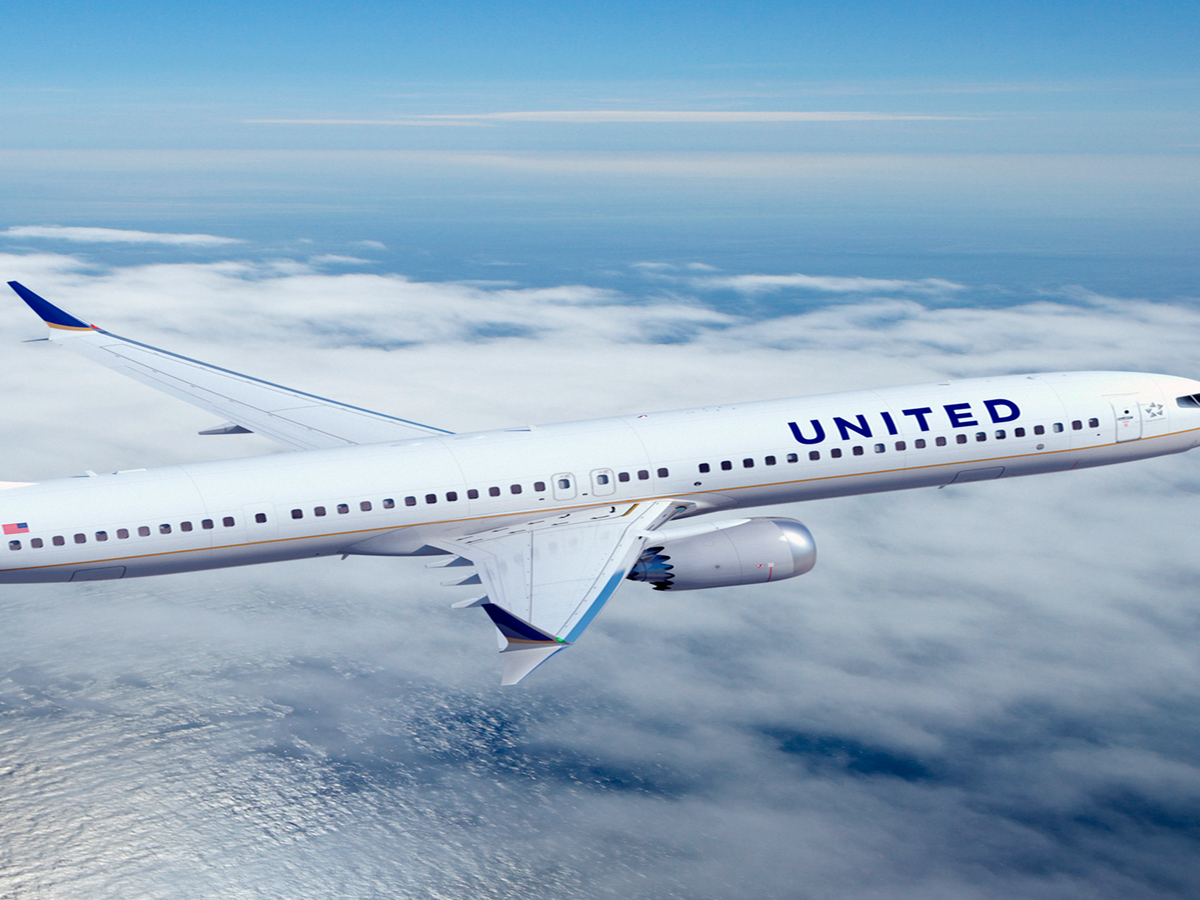 Aviation Officials Take Action In The United Airline Passenger Incident