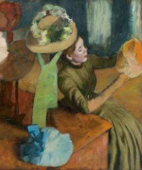 opener-Degas_Millinery-Shop