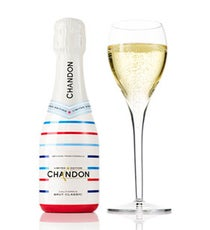 chandon-thumb