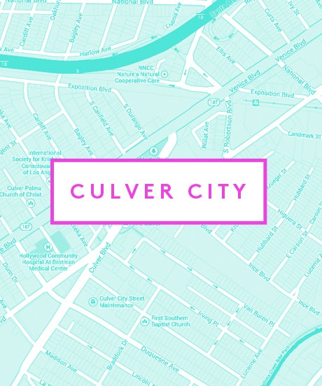 CulverCity_Opener_Map