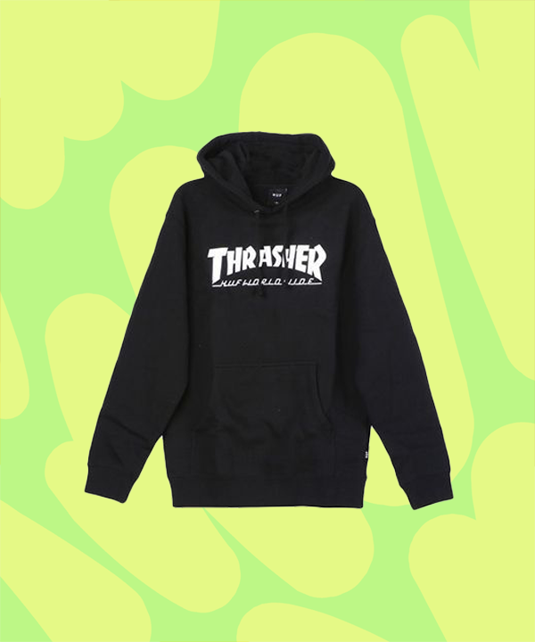 fashion-things-to-buy-thrasher-main