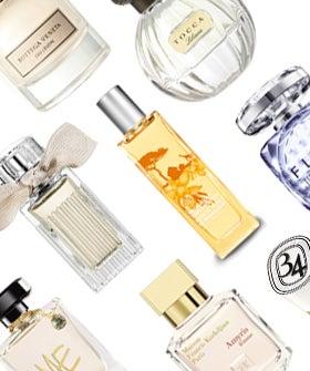 fragrance_OPENER1