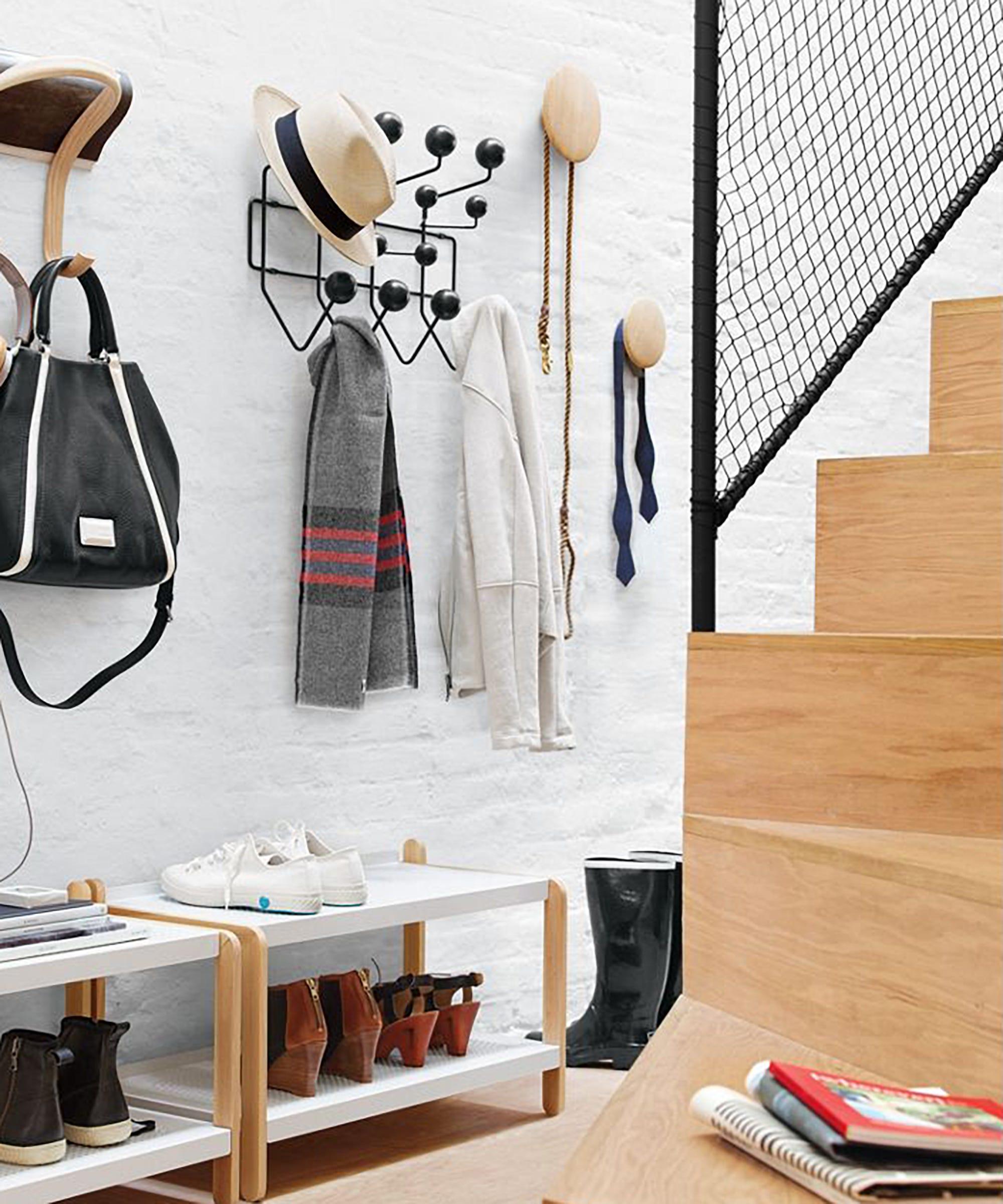 Studio Apartment Essentials small-space living, couples decorating