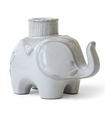 elephantOP