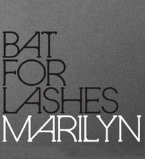 bat-for-lashes-op