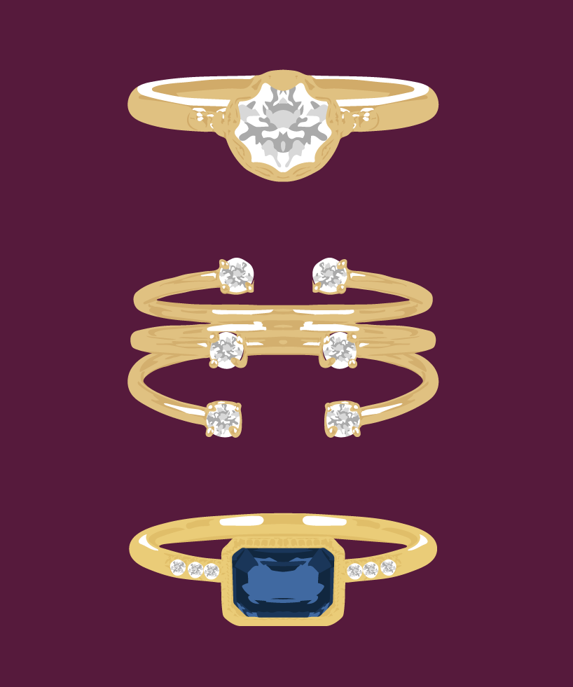 Engagement_Ring_Shopping_OPENER_Anna_Sudit