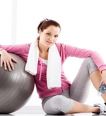 gym-beauty-th