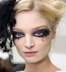 chanel-makeup-opener
