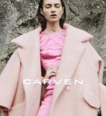 pink-makeup-opener