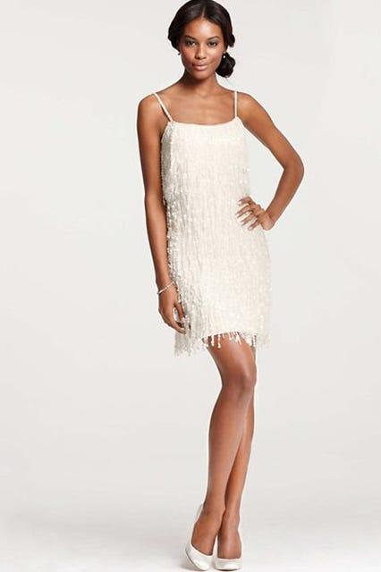 Cheap Wedding Dresses - Budget Bridal Gowns
