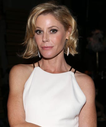 Modern family julie bowen family fought to end slavery modern family star julie bowens real life family fought to end slavery urmus Gallery
