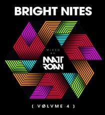 bright nights thumb