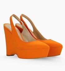 stella-mccartney-vegan-shoes-1