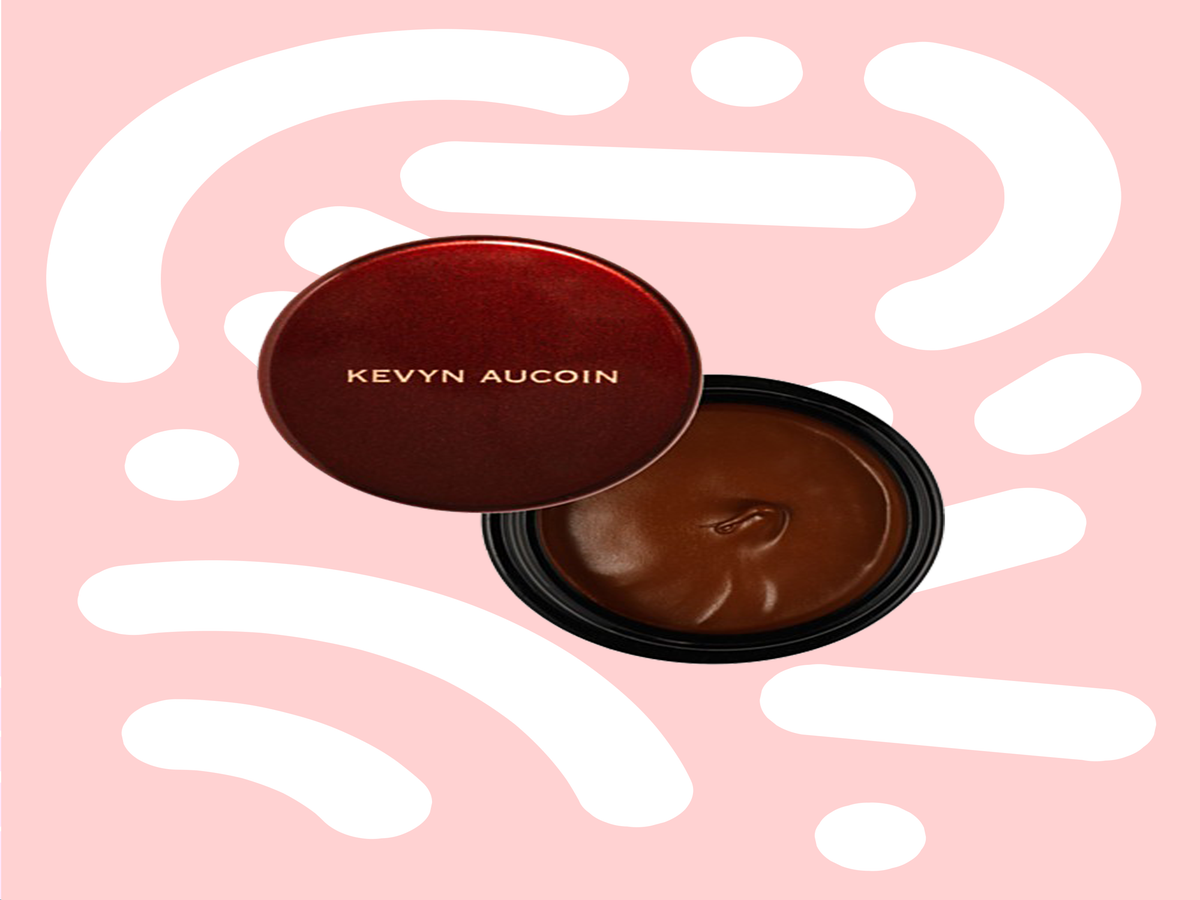 The Black Girl's Guide To Sephora
