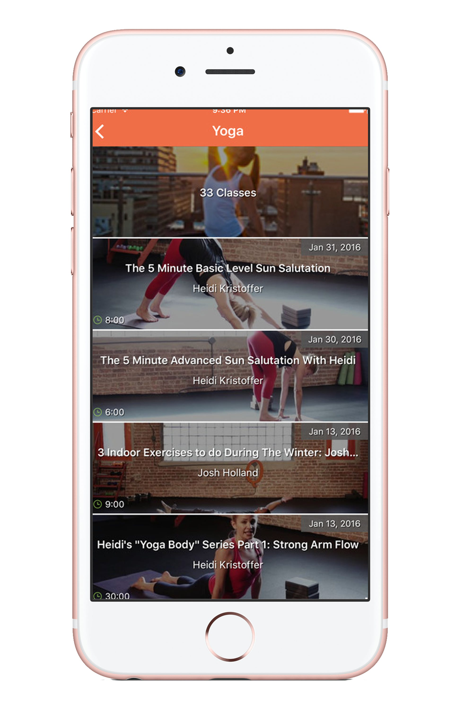 best workout apps 2017 free fitness exercise routines