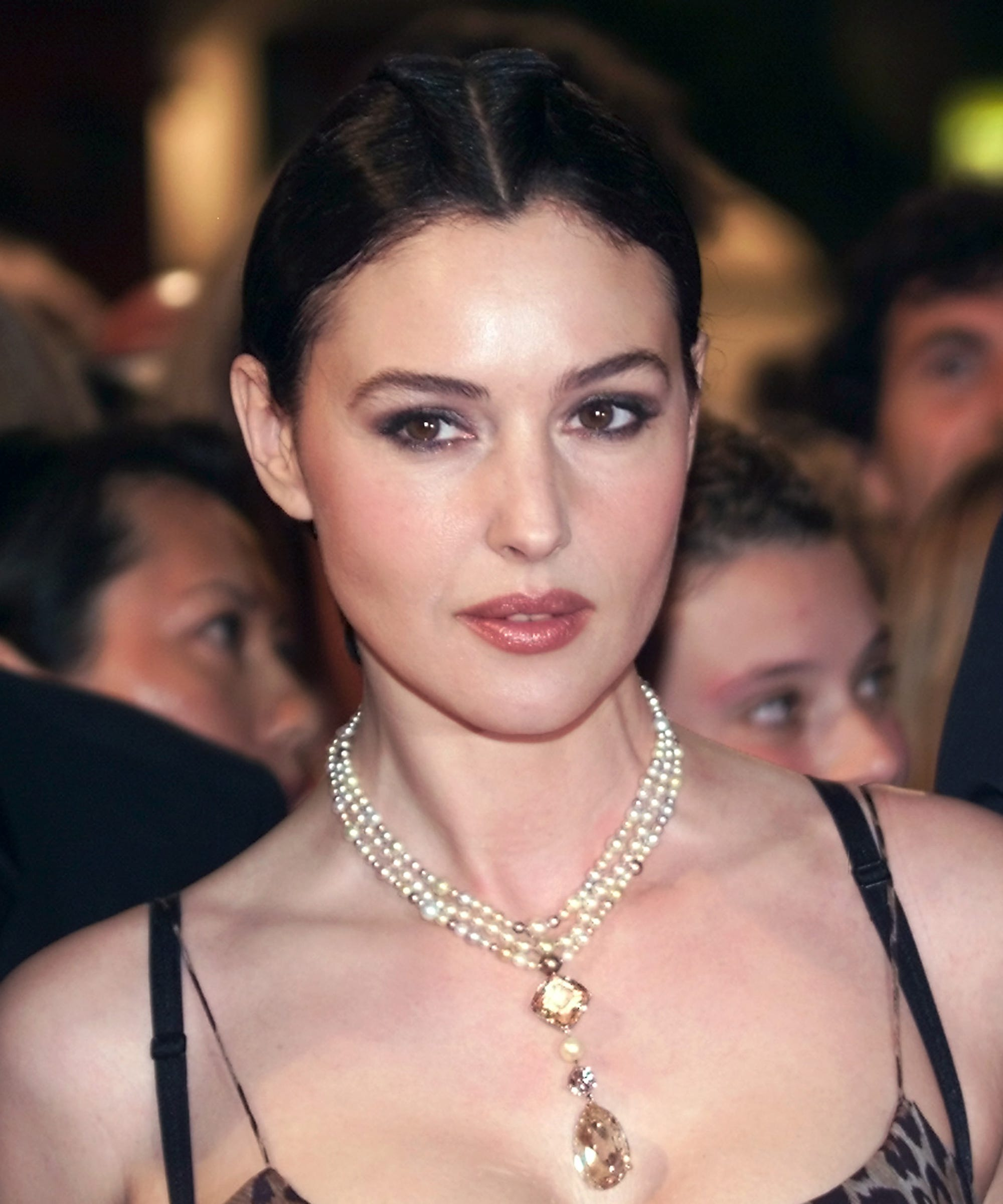 MonicaBellucci_Opener_GettyImages-51503334