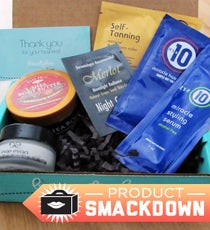 beauty-subscription-box-opener