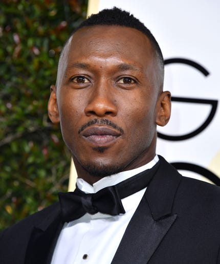 mahershala ali how to pronounce