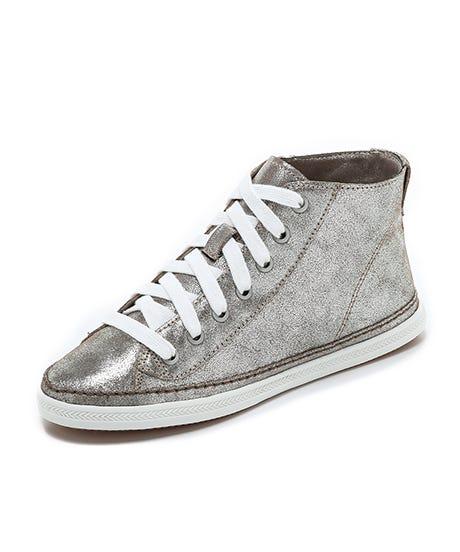 sneakers-opener