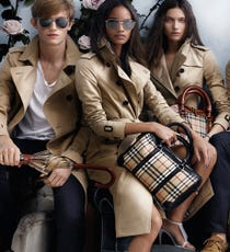 op1Burberry-Spring_Summer-2014-Campaign-(strictly-on-embargo-until-Tuesday-17-December-2013)