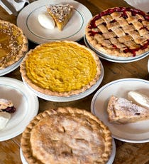 openerBubbys-Seasonal-Pies-2013-1-