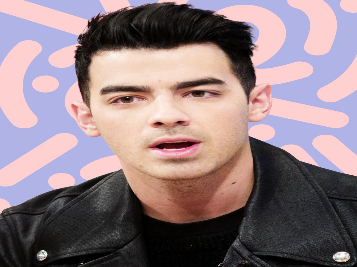 Is There A Joe Jonas Curse?