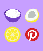 5 Really Bad Skin Care Tips You've Probably Seen On Pinterest