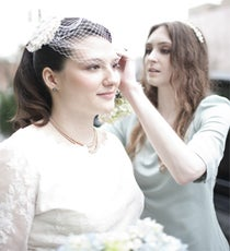 bridal-beauty-tips-opener