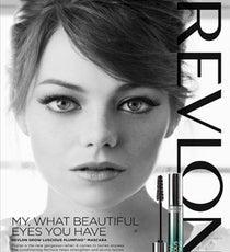 emma-stone-revlon-ads-opener