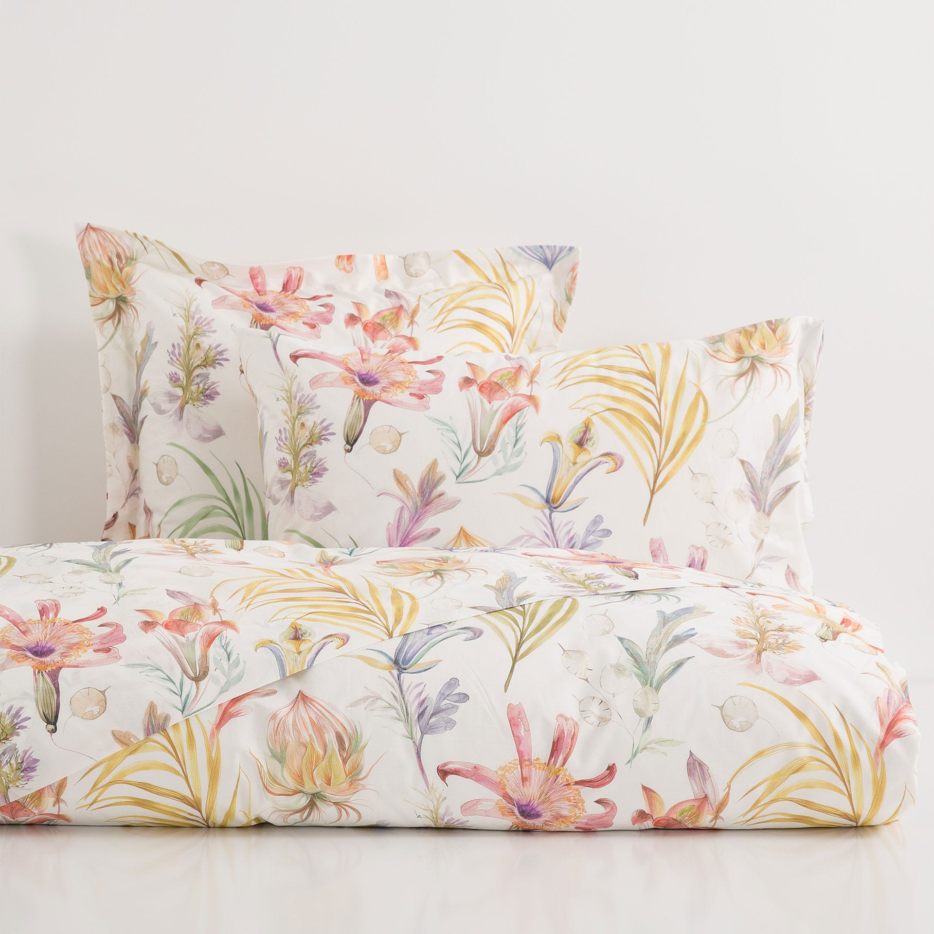 zara home botanical collection herbstkollektion, Hause ideen
