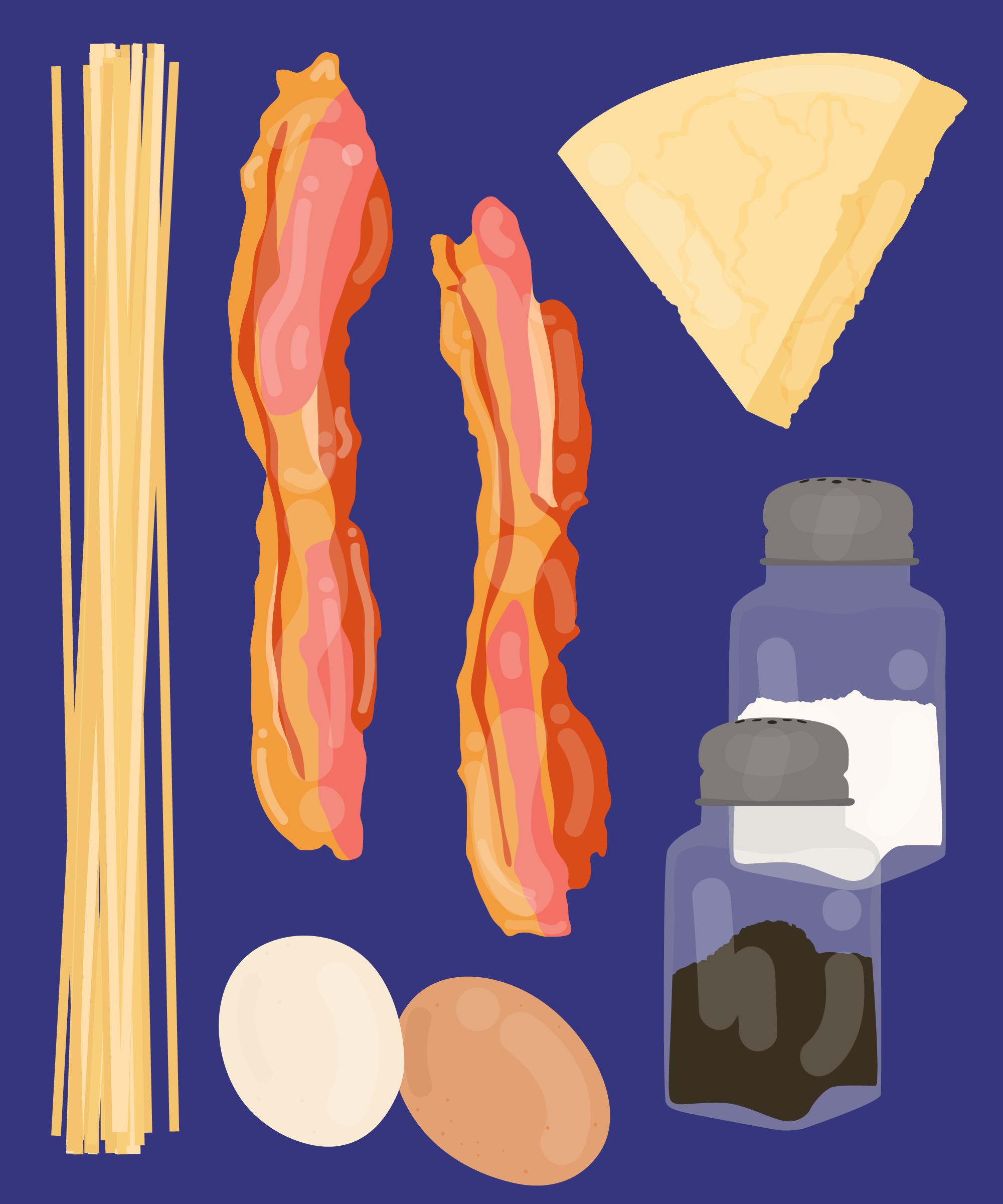 Dinner-tips-opener-mallory-heyer