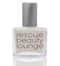 rescue-beauty-nail-opal-op