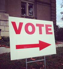 voteOP