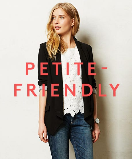 PETITE_GUIDE_STYLING_OPENER