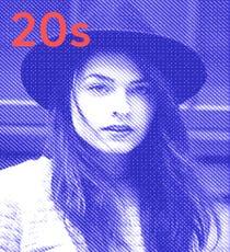 Twenties_OpenerV3