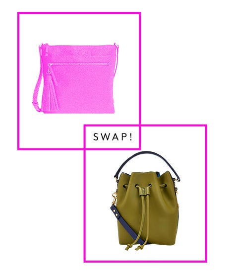 Summer_Closet_Swaps_opener