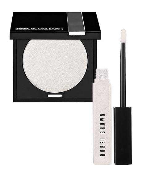 sparkly-white-makeup-product-op