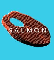 Salmon_Opener