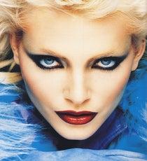 kevyn-aucoin-makeup-opener