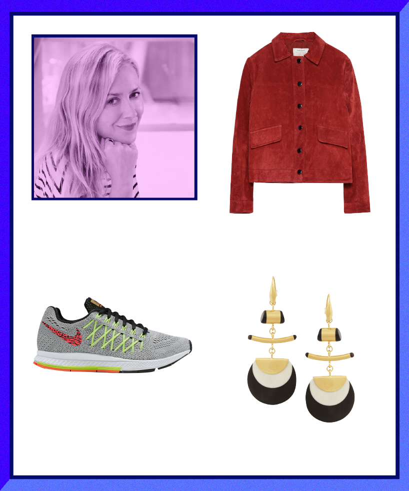 Hollywood_Stylist_fall_Picks_00-OPENER