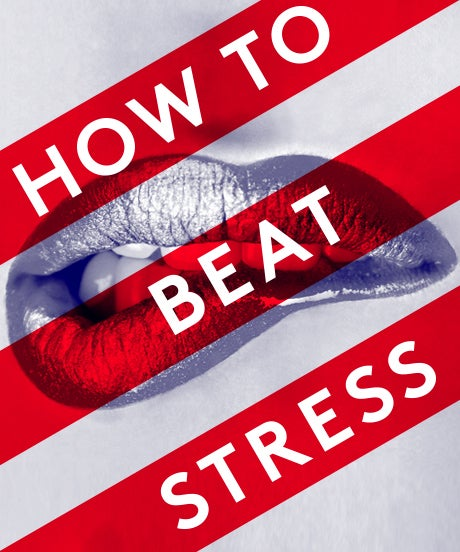Beat_The_Stress_Opener_Lips