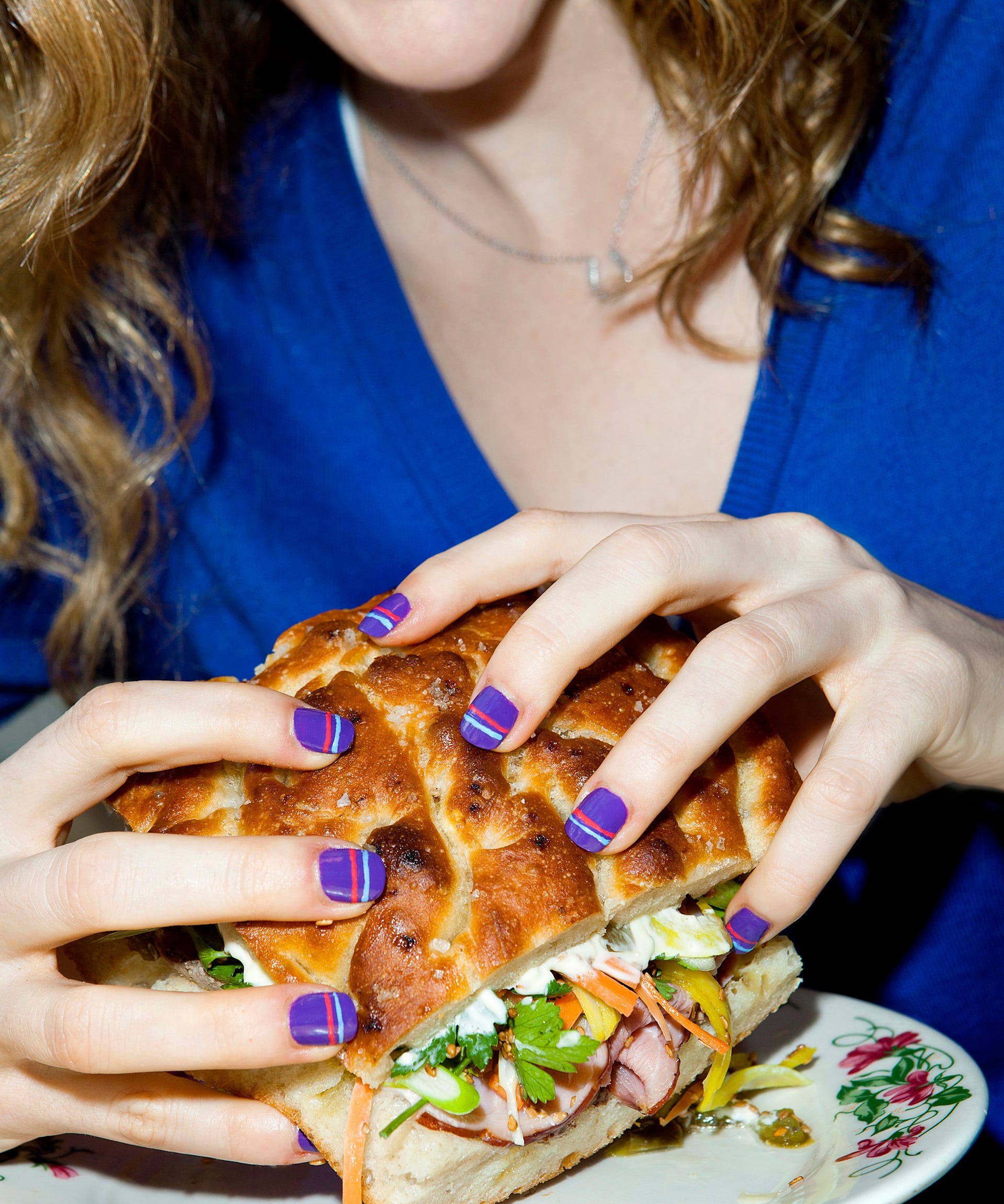 eating-alone-op