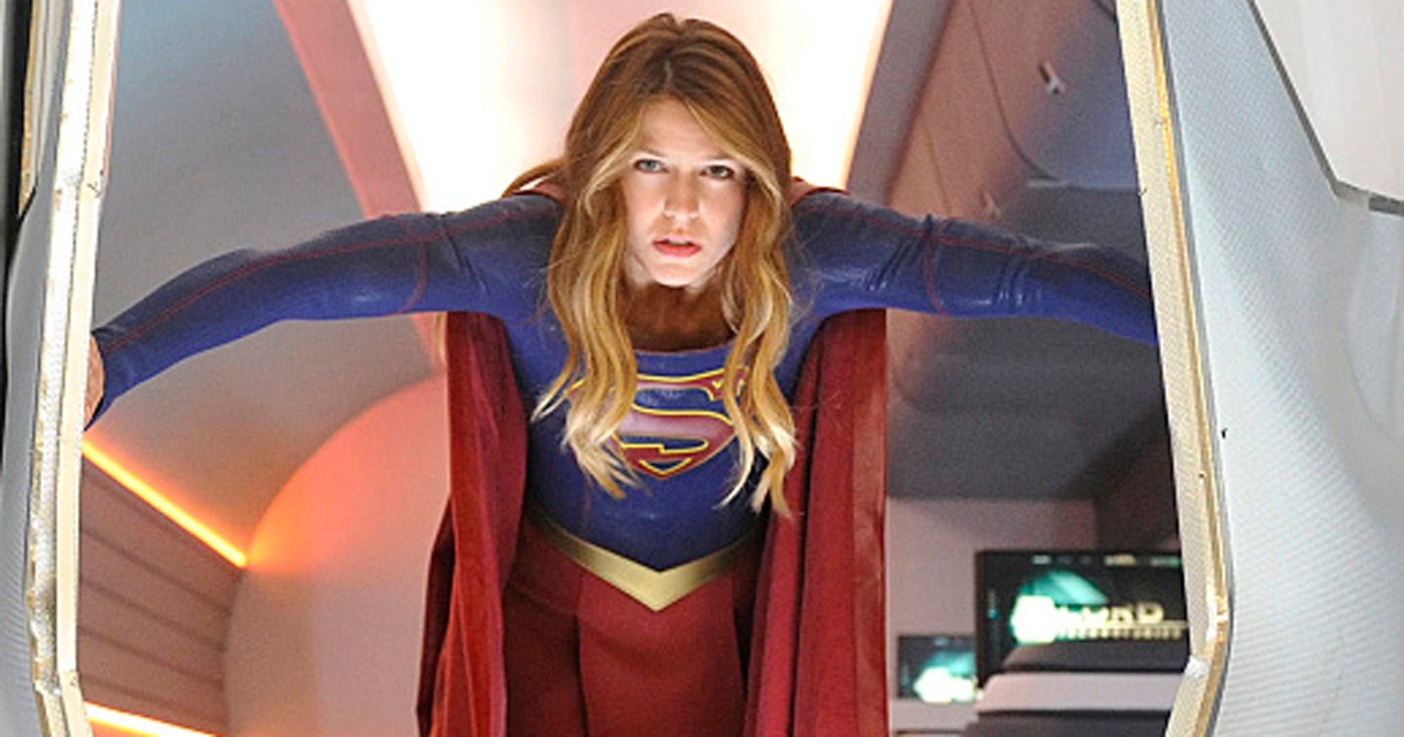 supergirl season 1 episode 5 recap