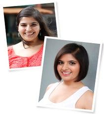 job-interview-hair-makeup-tips-opener