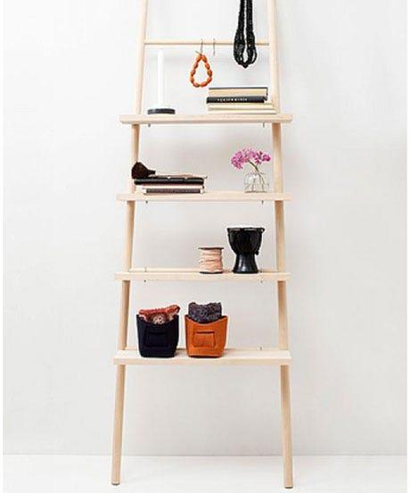 Verso-Tikas-Ladder-and-Shelf--_$140_huset
