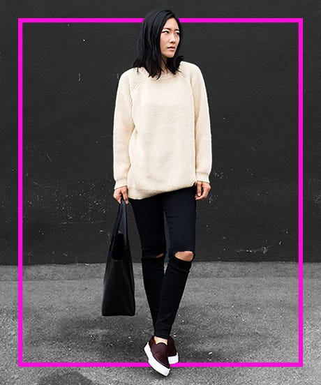 blogger_perfect_outfits_opener2_anna