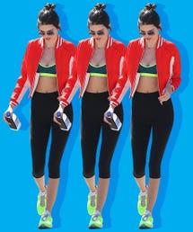 FitnessTips_opener01