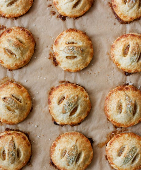 The 6 Best Pie Recipes EVER