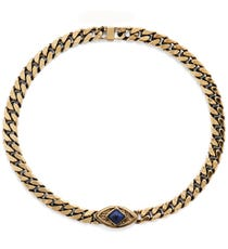 lucid_necklace-gold-sodalite_2048x2048-main